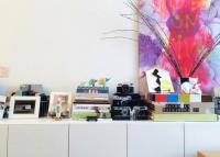 Как сделать ремонт съемной квартиры за один месяц?